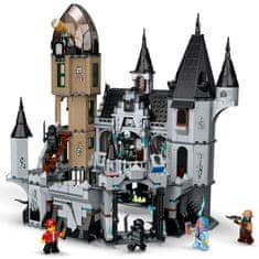 LEGO Hidden Side 70437 Tajanstveni dvorac