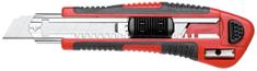 Gedore Red Univerzalni nož 18mm