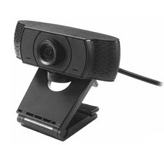Robaxo RC200 spletna kamera