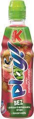 Kubík Play jablko-MELOUN 12x 0,4L PET