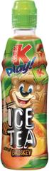 Kubík Play Ice Tea BROSKYŇA 12x 0,4 L PET