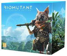 THQ Nordic Biomutant - Collectors Edition igra (Xbox One)