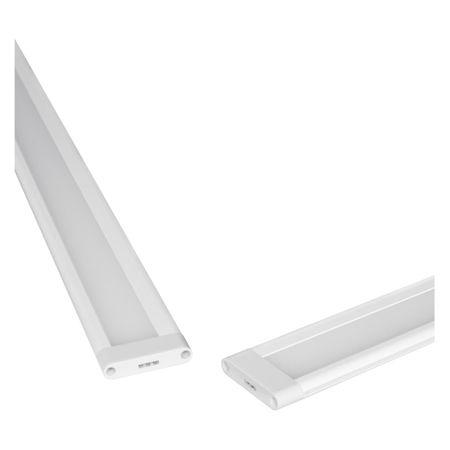 LEDVANCE rozszerzenie SMART ZB UNDERCABINET TW50cm