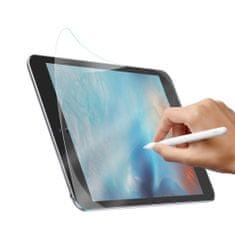 BASEUS Paper-like film na iPad mini 4 / iPad mini 2019