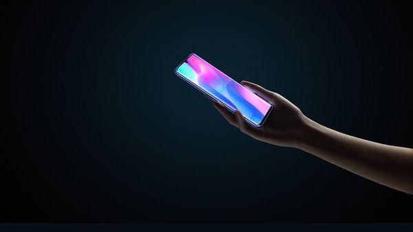 Xiaomi Mi Note 10 Lite, päť fotoaparátov, nočný režim, optická stabilizácia obrazu, laserové automatické ostrenie, autofokus, duálny blesk, nočný režim, optický zoom, hybridný zoom, digitálny zoom