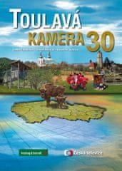 Iveta Toušlová: Toulavá kamera 30