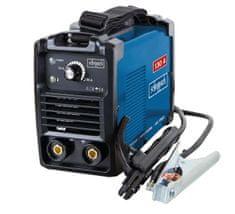 Scheppach WSE 1000 inverterski varilni aparat (5906602903)