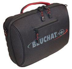 Beuchat Taška na automatiku Regulator Bag