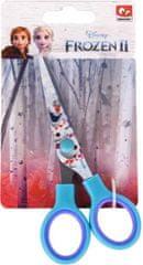 Canenco Dětské nůžky Frozen 2 13cm