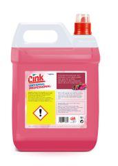 CINK Cink Universal univerzální čistič na všechny povrchy Professional 5 l