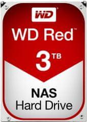 """Western Digital WD Red (EFAX), 3,5"""" - 3TB WD30EFAX"""