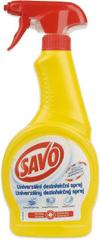 Bochemie Savo univerzální dezinfekce 500 ml