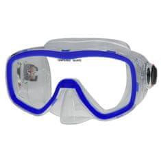 Calter Senior 141P potapljaška maska