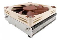 Noctua NH-L9i procesorski hladilnik z ventilatorjem, 92mm