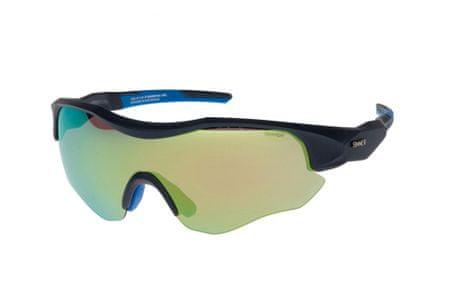 SINNER szemüveg Triple Dark Blue