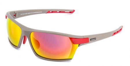 SINNER szemüveg Springhill Grey