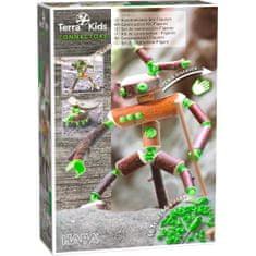 HABA Terra Kids Konstrukční sada