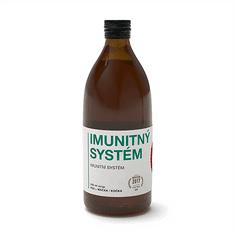 Pet Farm Family Imunitní systém 500 ml