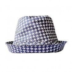 MITYA Dámský klobouk Melissa L