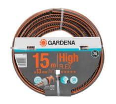 Gardena Comfort HighFLEX cijev, 13 mm, 15 m (18061-20)
