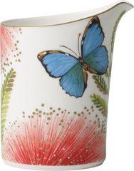 Villeroy & Boch vrček za smetano, 0,22 L, metulj