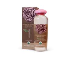 Alteya Organics Ružová vodaBIO 500 ml