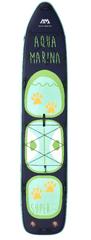 Aqua Marina Super Trip Family Tandem napihljiv SUP, 427 cm