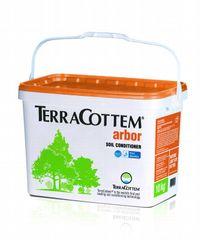 TerraCottem Arbor 10 kg