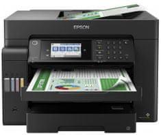Epson EcoTank L15150 (C11CH72402)