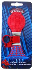 Volare - Trúba na bicykel , Spider-Man
