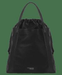 Trussardi Jeans fekete kézitáska 75B00916-9Y099999