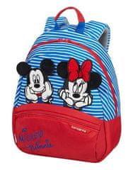 Samsonite Detský batoh Disney Ultimate 2.0 Stripes backpack S 40C*024 (131849)