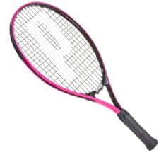 Prince Pink 21 lopar za tenis