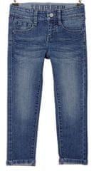 s.Oliver chlapčenské džínsy
