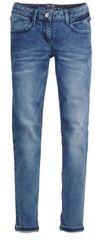 s.Oliver dievčenské džínsy