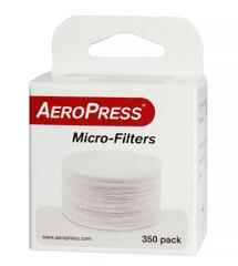Aerobie AeroPress® 350db-os Micro filter csomag