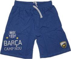 FC Barcelona Kratasy Barcelona