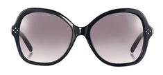 Chloé Dámske slnečné okuliare Chloé ce657sr Čierna, Využitie: slnečná