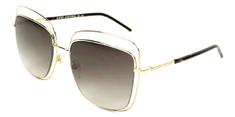 Marc Jacobs Dámske slnečné okuliare hranaté Marc Jacobs Strieborné, Využitie: slnečná