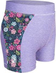 Unuo dekliške funkcionalne kratke hlače UV 50+
