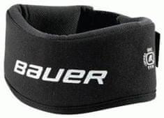 Bauer Chránič krku Bauer NLP7 Core SR Velikost: L/XL