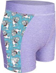 Unuo fantovske funkcionalne kratke hlače UV 50+
