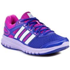 Adidas duramo 6 w M21580