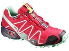 Salomon Speedcross 3 GTX W 373219 EUR 40 2/3