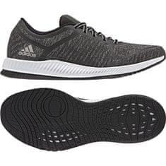 Adidas ATHLETICS B W BA7952