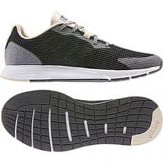 Adidas SOORAJ EE9933