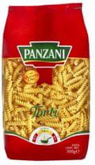 Panzani Torti 500 g x 9