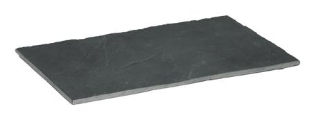TimeLife Pala tálca 22 x 14 cm 320 g