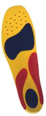 Nursing Care 3G SPORT vložka do sportovní obuvi Nursing Care Velikost: S
