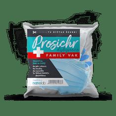 Nanolab FAMILY PAK Prosichr dybyneco